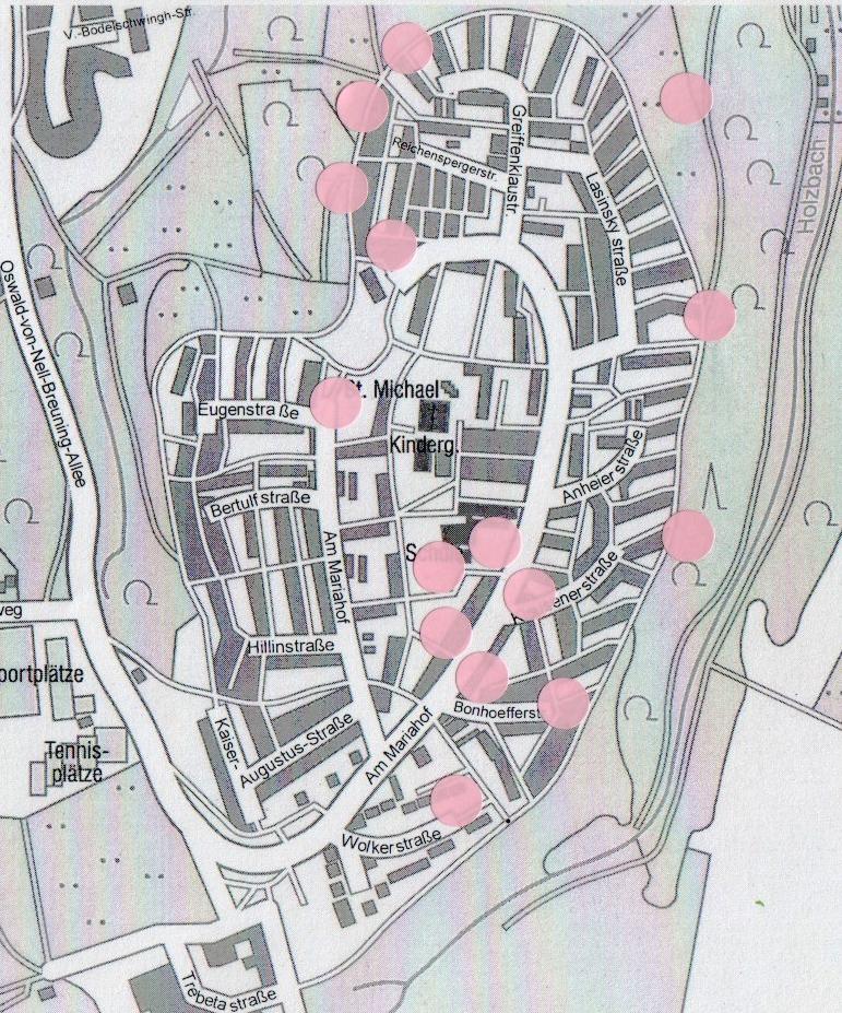 Karte3